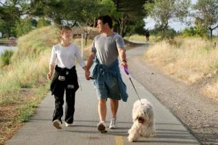 If you often have pain in the low back, should be replaced with active sports, walks in the open air